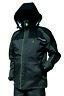 NEW! Maver MVR 25 Waterproof Clothing - Jacket, Bib & Brace