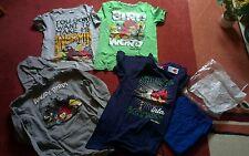 Angry Birds,Pulli,Shirt,Schlafanzug,Hoodie, 146-164