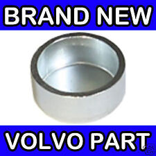 Volvo 200, 240, 700, 740, 900, 940, Expansion / Core Plug (21mm)