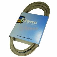 265-536 OEM Replacement Belt for MTD 954-0349