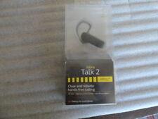 Jabra Black Ote15, Bluetooth Headset New In Package