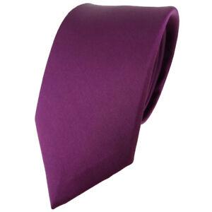 Krawatte Seide Binder Tie TigerTie Satin Seidenkrawatte gelb safrangelb dunkelgelb gemustert