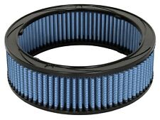 AFE Filters 10-10017 Magnum FLOW Pro 5R OE Replacement Air Filter