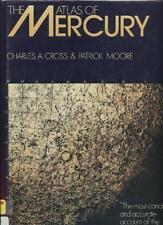 Atlas of Mercury