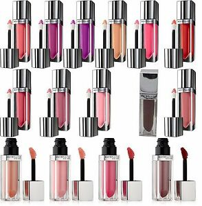 Maybelline New York Color Elixer Lip Color NEW Choose Your Shade Lipstick