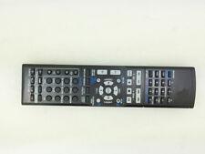 Remote Control For PIONEER VSX-521-K AXD7455 VSX-42 VSX-1017TXV-K AV Receiver