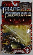HASBRO® 92357 Transformers REVENGE OF THE FALLEN Deluxe Blazemaster