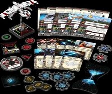 X-Wing miniatures K-Wing (Star Wars) In Stock