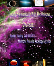 Trading Harmonically With The Universe !!!