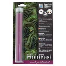 Aquarium Systems - Holdfast Coral Colla - Speciale Adesivo Decorazione