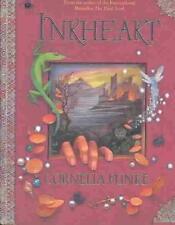 Funke, Cornelia: Inkheart