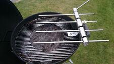 Rösle Gasgrill Videro G3 Zubehör : Rösle grill zubehör günstig kaufen ebay