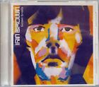 Ian Brown (Stone Roses) - Golden Greats (CD 1999)