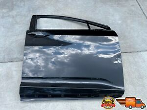 2016-2019 LEXUS RX350 RX450H FRONT RIGHT PASSENGER SIDE DOOR SHELL 223 OEM 16-19