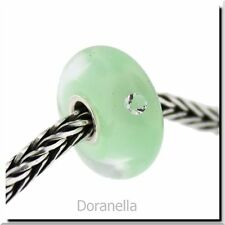 Authentic Trollbeads Glass 81003 Hope :1