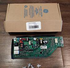 Ge Dishwasher Main Control Board Wd21X24899, Wd21X21916