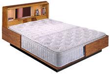 Rauch Betten und Wasserbetten