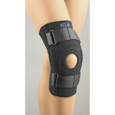 FLA Safe-T-Sport® Neoprene Stabilizing Knee Support