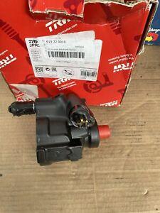 TRW Hydraulic Power Steering Pump for Renault Vauxhall  Nissan Vivaro 91166807