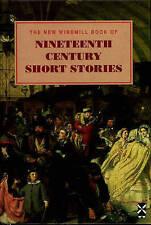 Nineteenth Century Short Stories (New Windmills Collections KS4) . 9780435124106