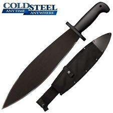 Cold Steel - SMATCHET MACHETE w/ Cor-Ex Sheath 97SMATZ *NEW*