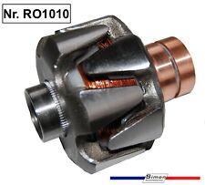 Rotor Läufer passend Lichtmaschine Bosch BMW Motorrad R45 R50 R60 R65 R75 R80