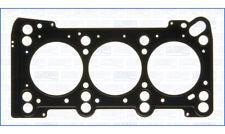 Genuine AJUSA OEM Replacement Cylinder Head Gasket Seal [10125810]