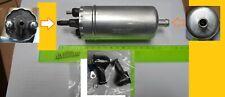 Kraftstoffpumpe Benzinpumpe Fuel Pump OPEL Omega A  ALFA 33 / 75  BMW 3 E30