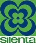 silenta-shop