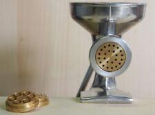 Torchietto manuale per pasta OMRA 4003
