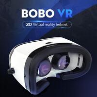3D Brille VR Virtual Reality für Handy Smartphone Virtuelle Realität Head Set