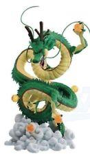 Banpresto Dragon Ball Z CREATOR X CREATOR Figure Shen Long SHENRON