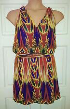 Tunic, Kaftan V Neck Petite NEXT Tops & Shirts for Women