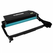 Compatible Xerox Phaser 3260, WorkCentre 3215 Drum Cartridge (101R00474)