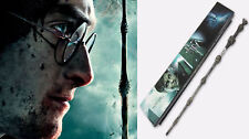 "Cosplay HARRY POTTER 14.5"" Dumbledore (Elder wands) Magical Wand New In Box"