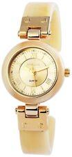 Excellanc Damen-armbanduhr XS analog Quarz Plastik 158804000003