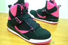 Scarpe scarpe casual sintetici marca Nike per bambine dai 2 ai 16 anni