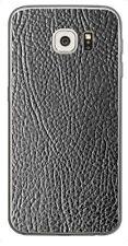 Glänzende Handy-Designfolien für Samsung