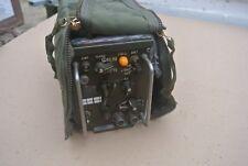 m151 HMMWV Military Radio  Cover Radio R442 Receiver Vietnam War