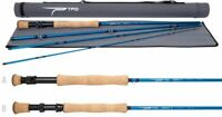 TFO AXIOM II-X Fly Rod, Temple Fork Outfitters Axiom II - X, TFO