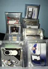 Hockey Card Mystery Packs! (READ DESCRIPTION) Rookie Patch Auto? McDavid? 1/1?