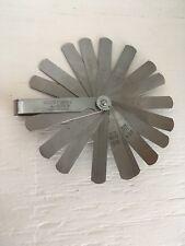 Vintage Tool! Craftsman GAUGE - #40804!
