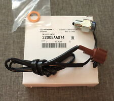 OEM Subaru MT Manual Transmission Neutral Safety Switch Inhibitor Genuine