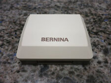 Genuine Bernina Walking Foot Old, Old Style machines Record Era 830-930