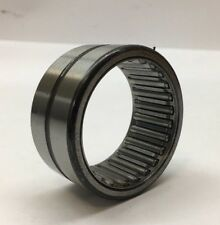 Needle Roller Bearing and Retainer MS51961-30 Steel