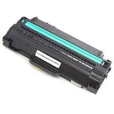 Toner NUOVO x Samsung ML 1750 1710 1520 1510 1500 1410 SCX 4216 4116 4016 4100 S