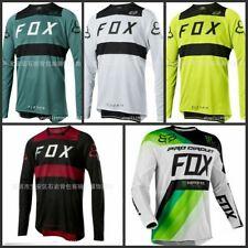 2020 New Racing Jersey Shirt Men's Motocross/MX/ATV/BMX/MTB NEW