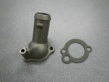 Buick 340 C.I. Thermostat Housing Top Water Outlet Cast Iron 1966 1967