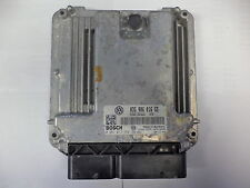*SKODA SUPERB MK1 1.9 TDI 2001-2008 ENGINE CONTROL UNIT ECU 03G906016GS BSV