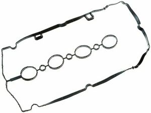 For 2008-2009 Saturn Astra Valve Cover Gasket 62855XF 1.8L 4 Cyl